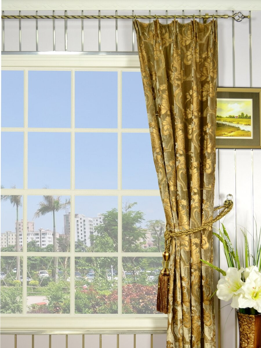 sc halley fashions fabric in large curtains products carnation shower curtain hailey wide inc extra home x long