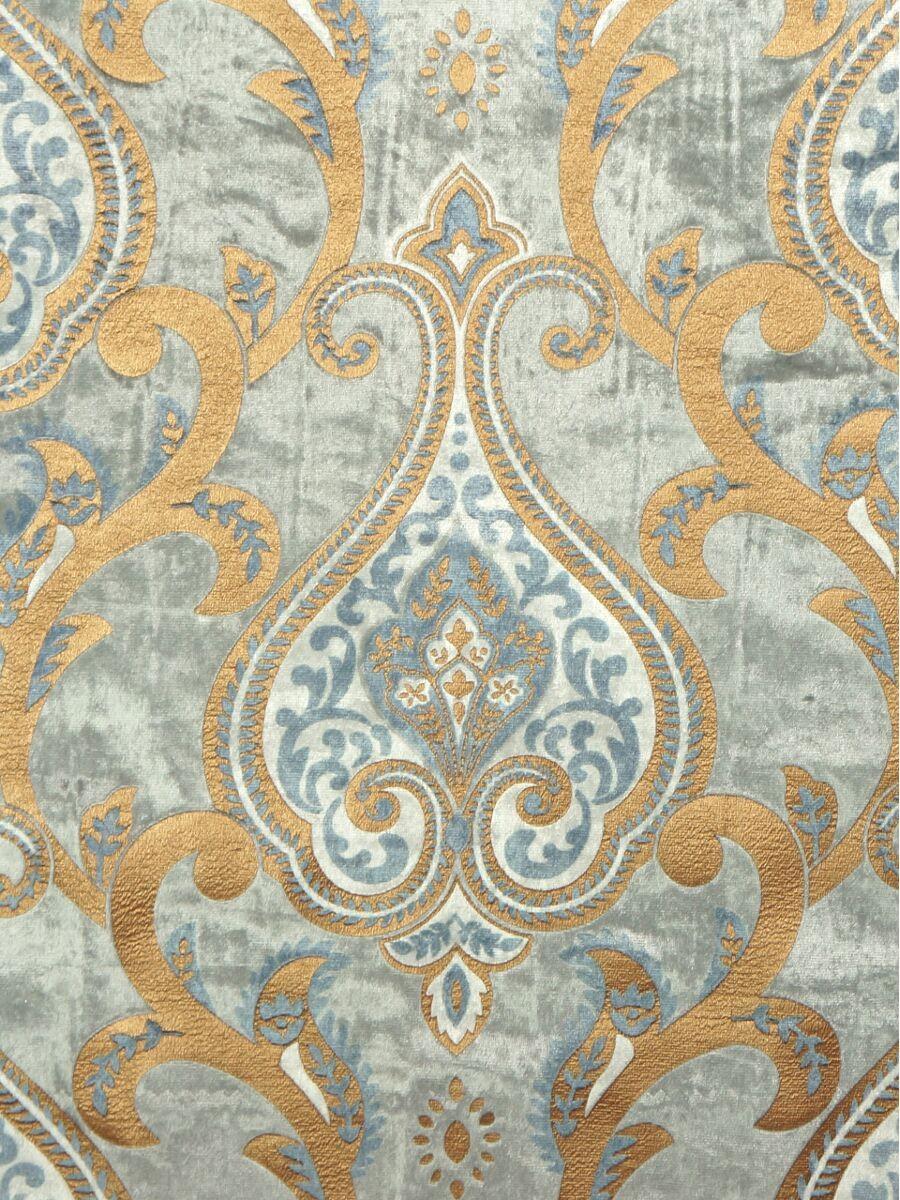 Maia Impressive Damask Velvet Custom Made Curtains : qyc231a0101 from www.cheerycurtains.com size 900 x 1200 jpeg 403kB