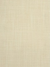 Hudson Yarn Dyed Solid Blackout Custom Made Curtains (Color: Vanilla)