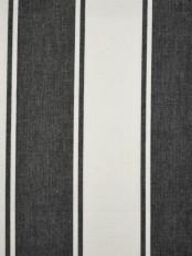 Moonbay Stripe Pure Cotton Fabrics