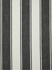 Moonbay Narrow-stripe Pure Cotton Fabrics