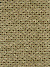 Coral Regular Spots Chenille Custom Made Curtains (Color: Medium spring bud)