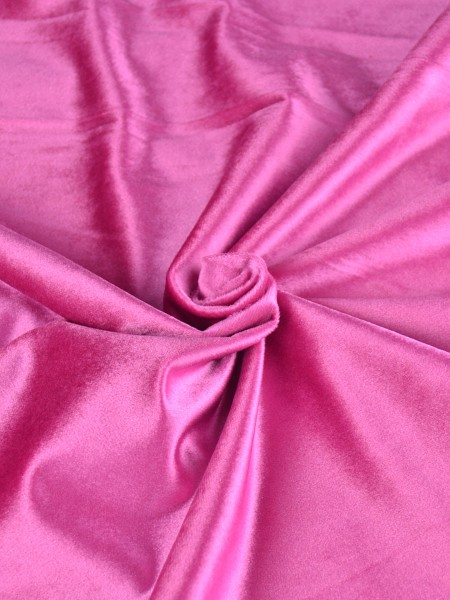 120 Inch Extra Wide Whitney Pink Red And Purple Blackout
