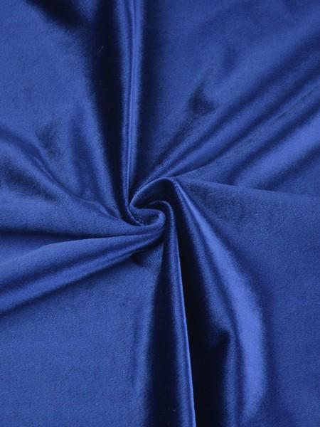 Curtains Ideas blue velvet curtains : Bedroom Velvet Curtains Online | Custom Made 108 Inch Curtains For ...