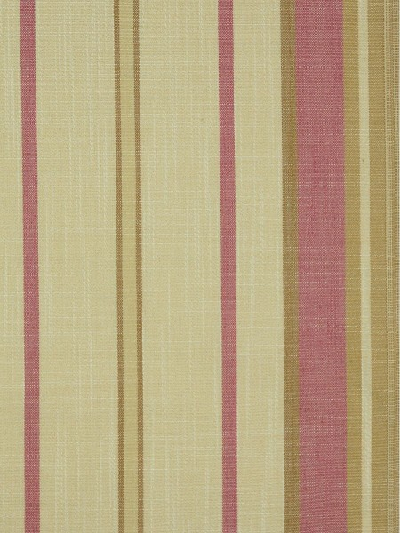 Pleat Extra Long Curtains 108 - 120 Inch Panels - Cheery Curtains ...