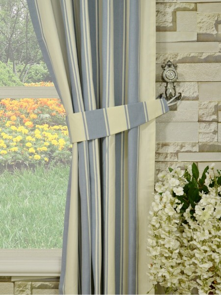 Curtain Panels 100 In Wide And 95 In Long