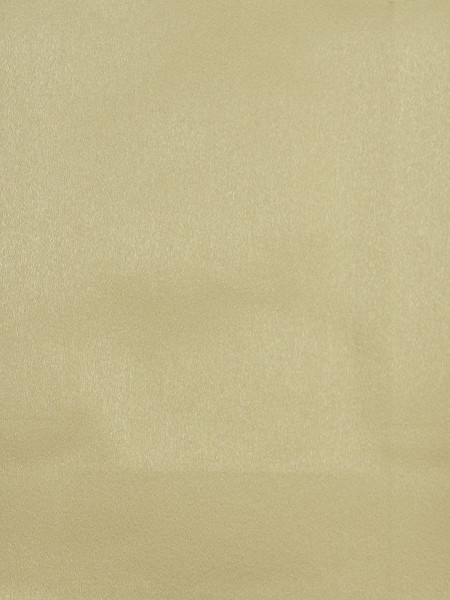 Extra Wide Swan Beige and Yellow Solid Versatile Pleat Curtains 100 - 120 Inch (Color: Ecru)
