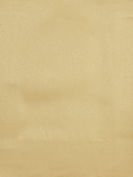 Extra Wide Swan Beige and Yellow Solid Versatile Pleat Curtains 100 - 120 Inch (Color: Deep Champagne)
