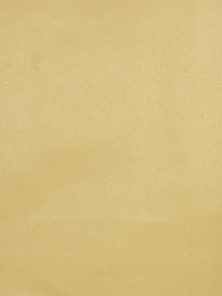 Swan Beige And Yellow Solid Fabric Sample