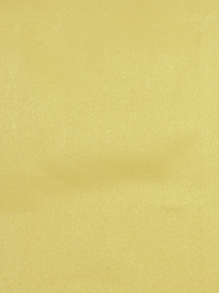 Extra Wide Swan Beige and Yellow Solid Versatile Pleat Curtains 100 - 120 Inch (Color: Maize)
