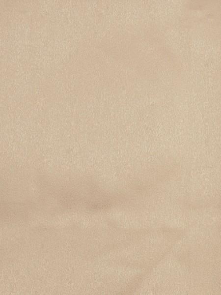 marine flooring ontario canada