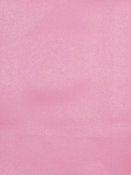 Swan Solid Color Box Pleated Valance and Versatile Pleat Curtains (Color: Baker Miller Pink)