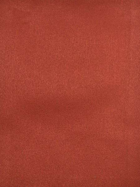 Swan Solid Color Box Pleated Valance and Versatile Pleat Curtains (Color: Bright Maroon)