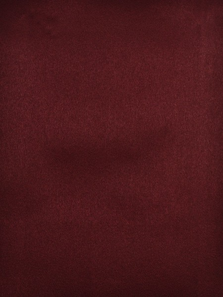 Swan Solid Color Box Pleated Valance and Versatile Pleat Curtains (Color: Persian Plum)