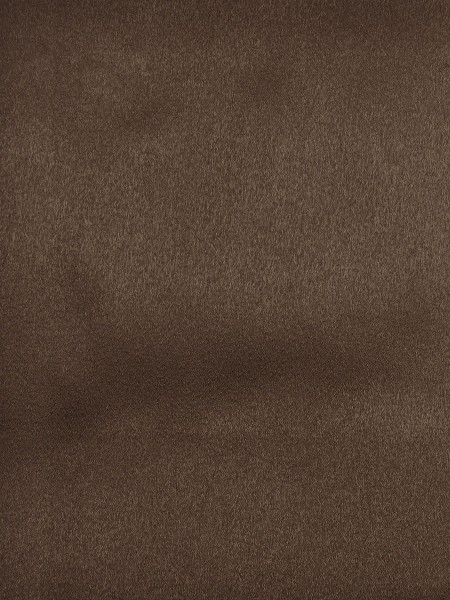Swan Brown Solid Versatile Pleat Ready Made Curtains (Color: Old Burgundy)