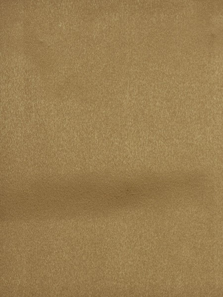 Swan Brown Solid Versatile Pleat Ready Made Curtains (Color: Bistre Brown)