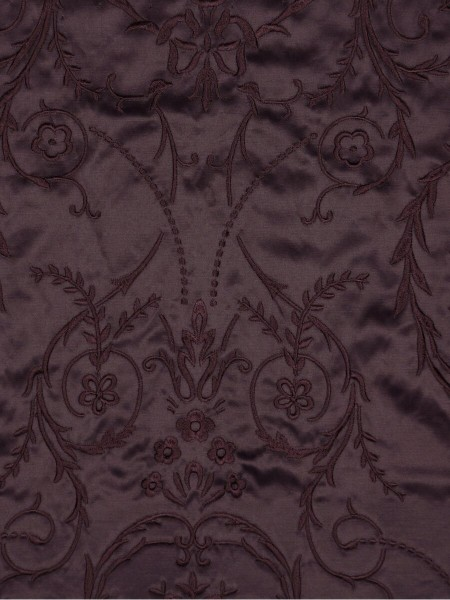 Pin Eggplant Colored Curtains For My Living Room May on Pinterest