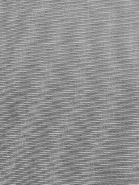Modern Solid Cotton Blend Blackout Fabric Samples