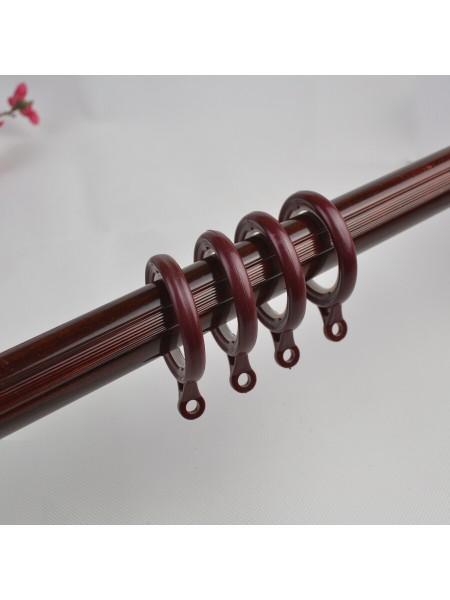 Qyt2221 1 1 8 Quot Diameter Super Thick Wood Grain Custom