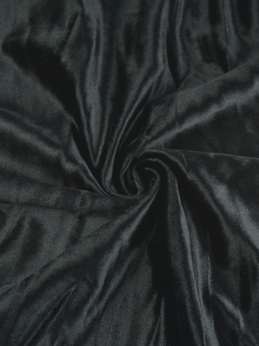 63 Inch 96 Inch Whitney Gray and Black Solid Blackout Grommet ... for Black Curtains Texture  45gtk