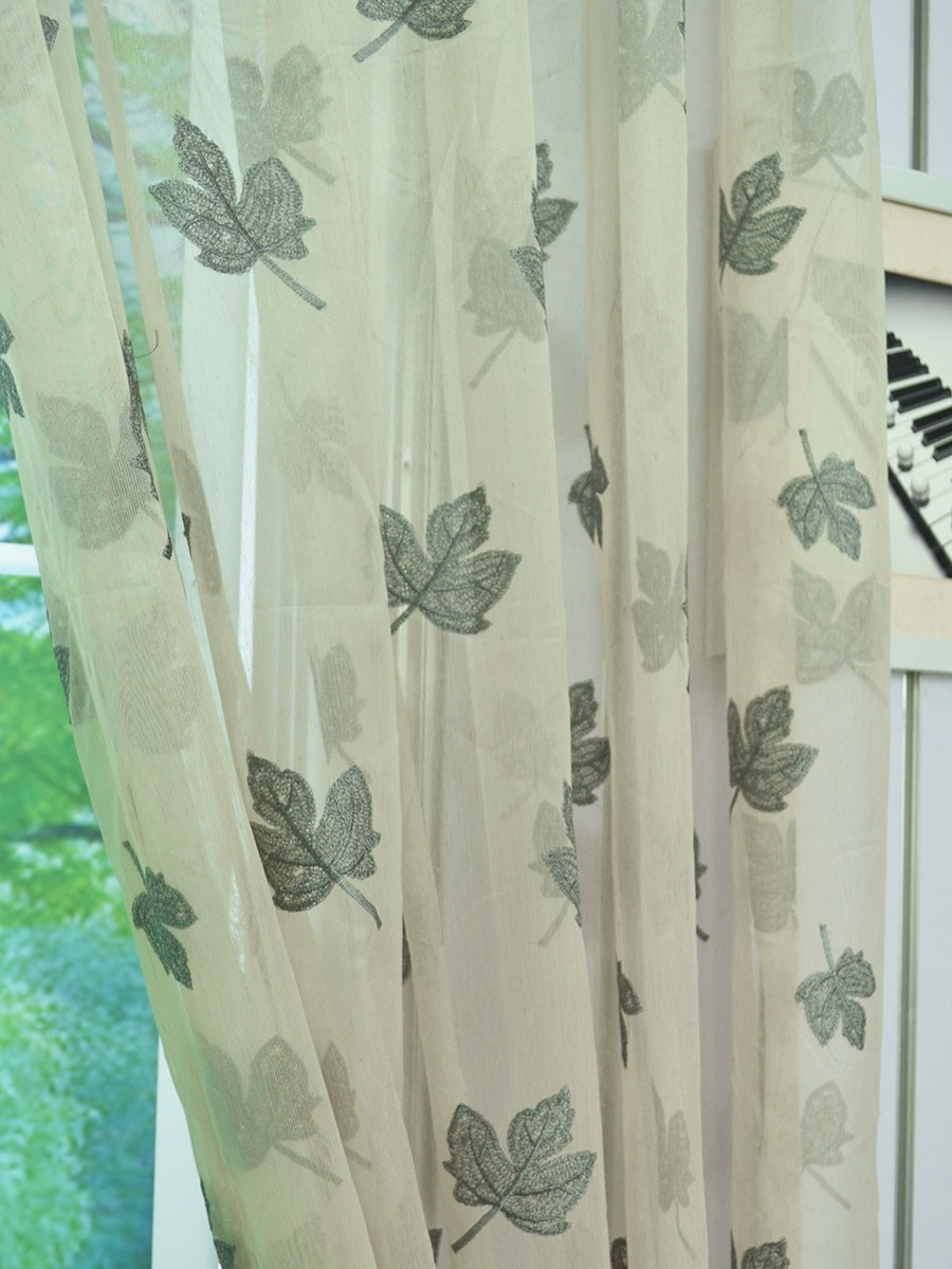 set pocket white curtains voile rod for living pair window room inches bedroom product sheer long jcusrp curtain