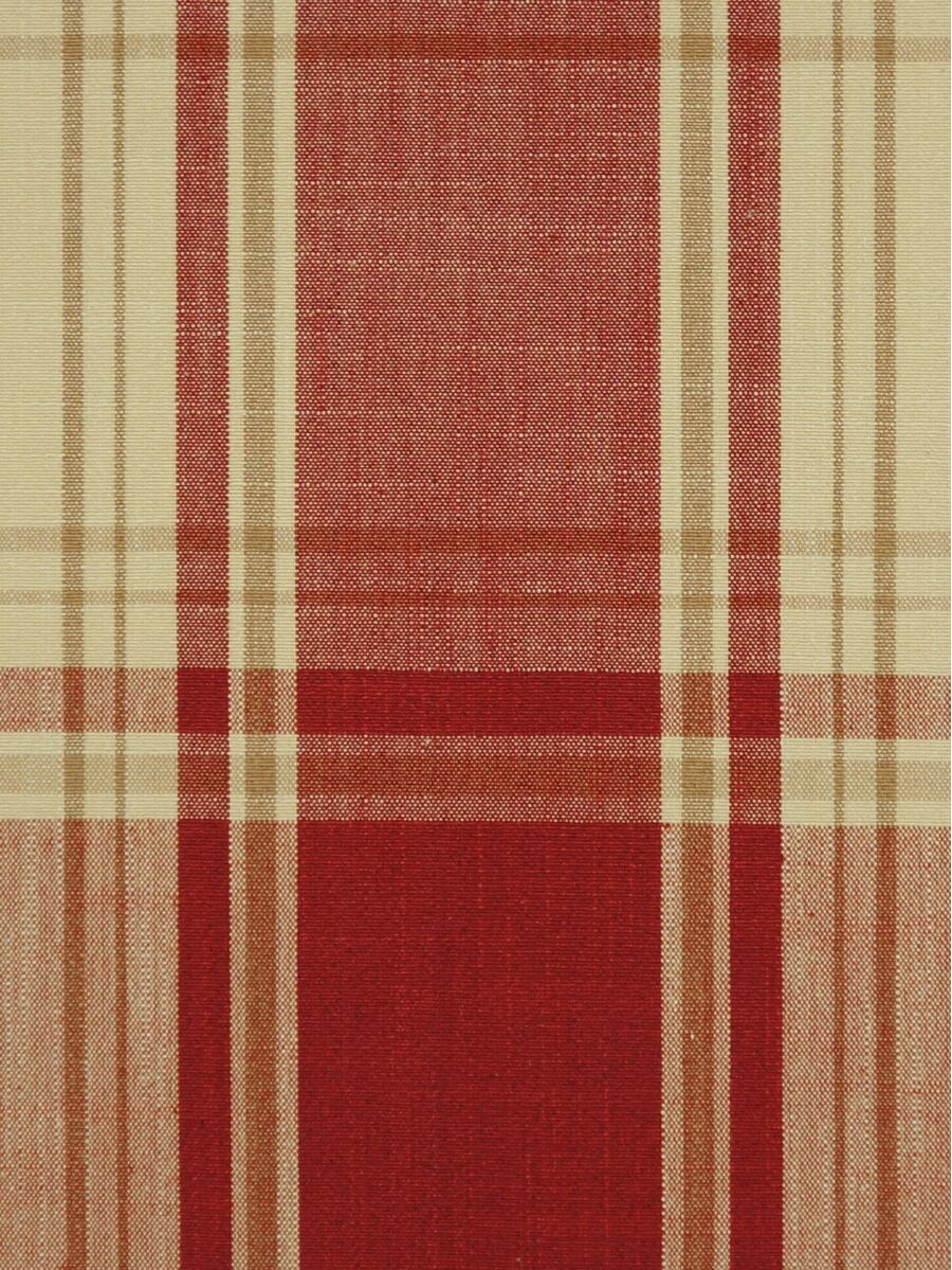 Red plaid curtains -  Big Plaid Blackout Double Pinch Pleat Extra Long Curtains 108 120 Inch Panels Color Big Plaid Blackout Double Pinch Pleat Extra Long Curtains 108