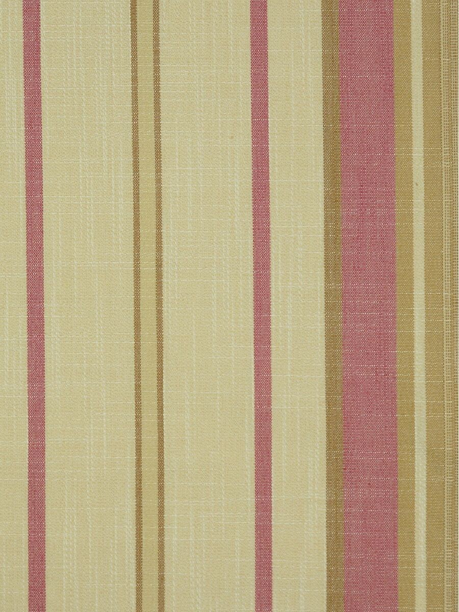 Irregular Striped Double Pinch Pleat Extra Long Curtains 108 120 Inch Panels Cheery Curtains
