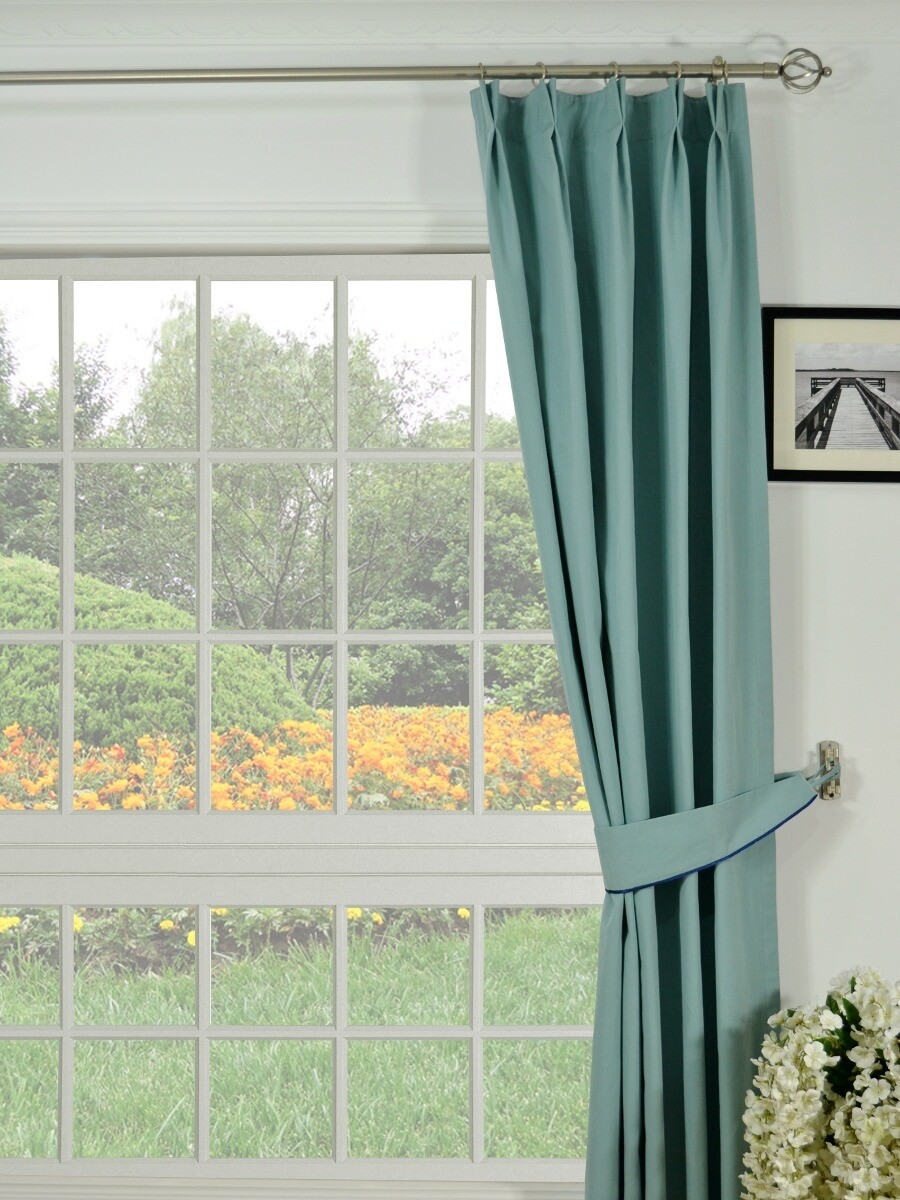 in bed and curtains treatments buy bedroom bath window beyond