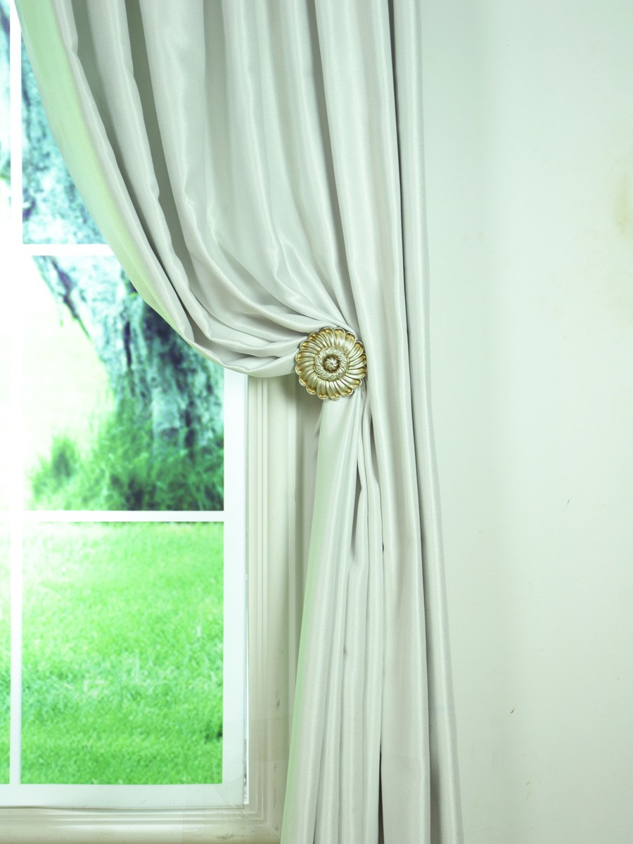 ... Curtains 100 Inch - 120 Inch | Cheery Curtains: Ready Made and Custom