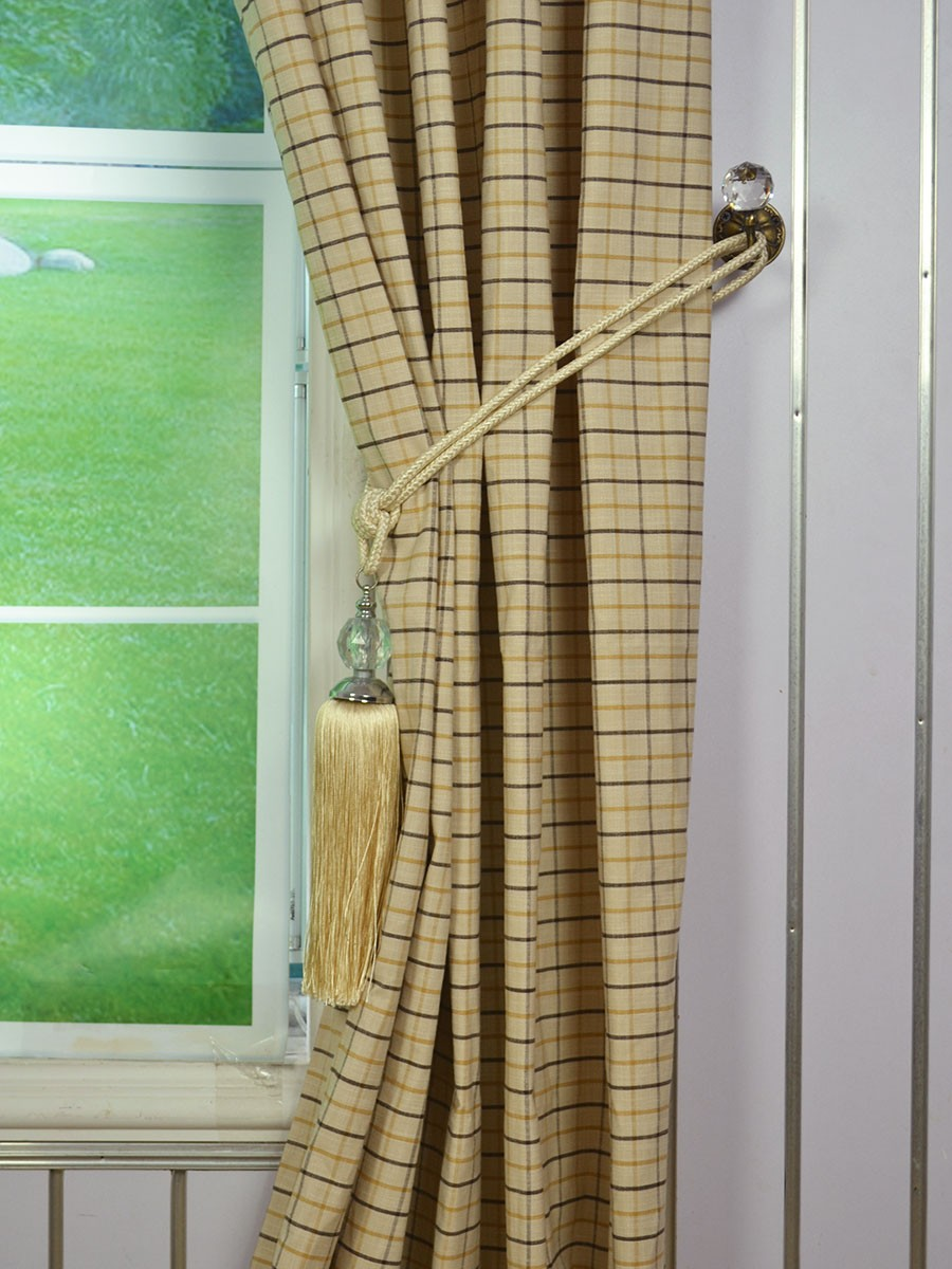 Image Result For Extra Wide Ready Made Curtains Online