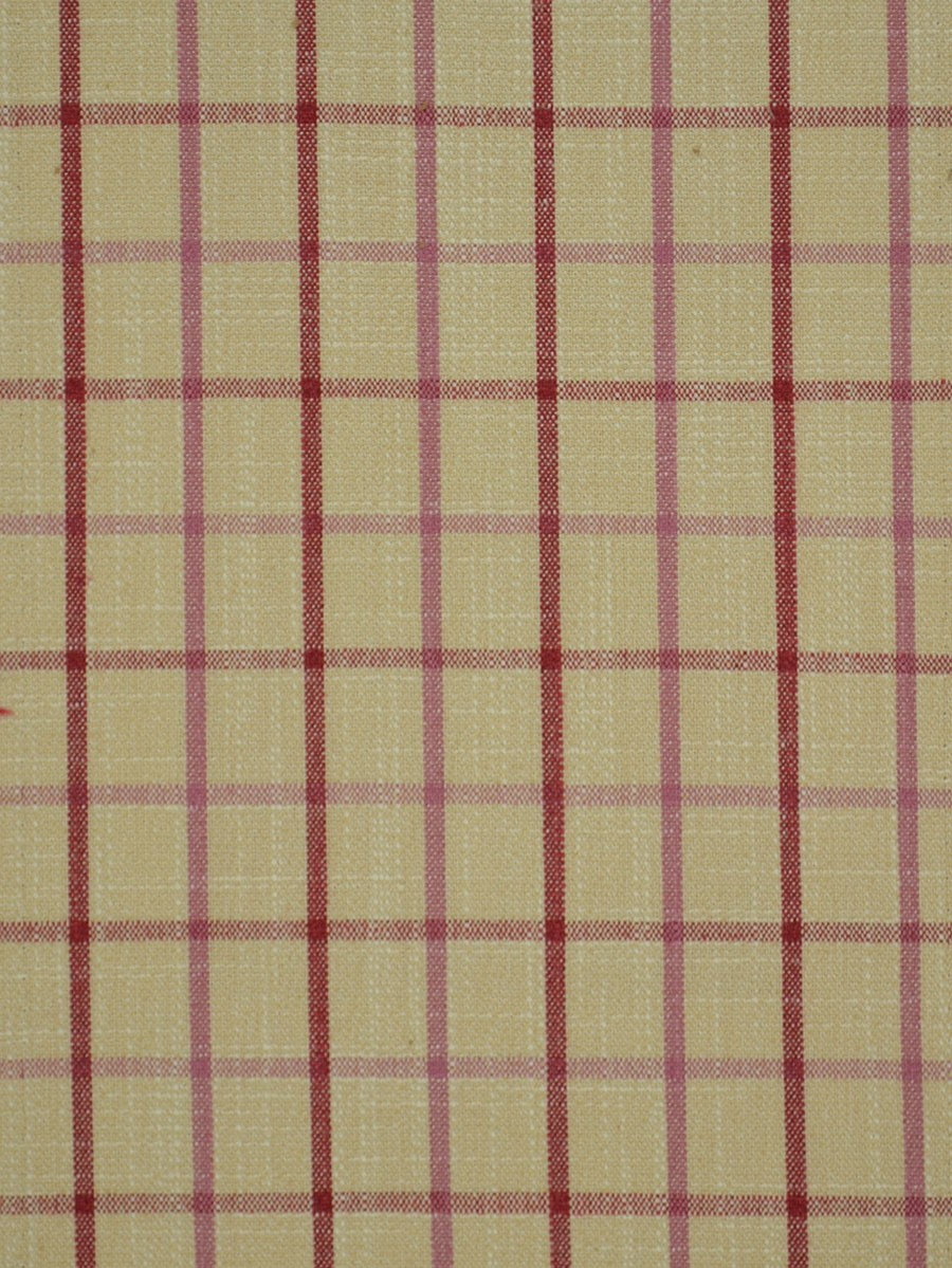 extra wide hudson small plaid tab top curtains 100 inch 120 inch curtains color extra wide hudson small plaid tab top curtains 100 inch 120 inch