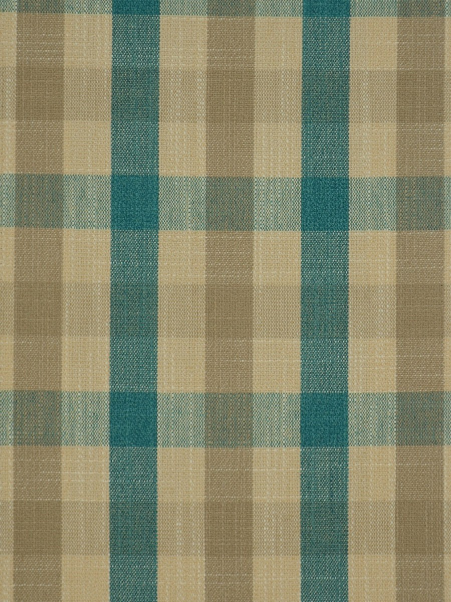 Extra Wide Hudson Small Check Back Tab Curtains 100 120 Inch Curtain Panels