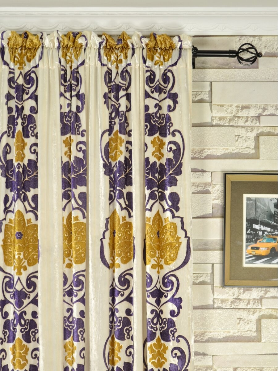 w print free luxury wholesale rustic purple classical and classic extreme cloth quality damask curtain buy curtains blind shipping drapes blinds the customize get on com balcony aliexpress shade