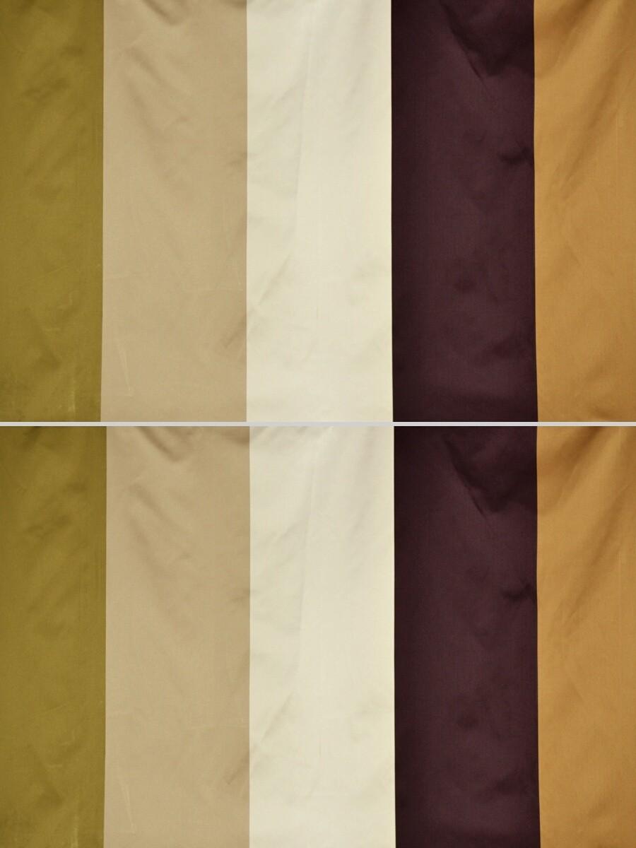 pinterest curtains stripe pin bold inspired curtain decor panel threshold