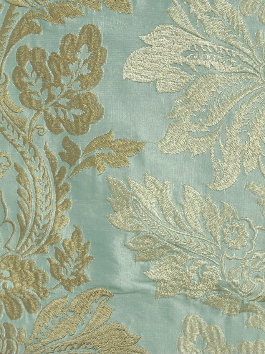 linen wallpaper nz