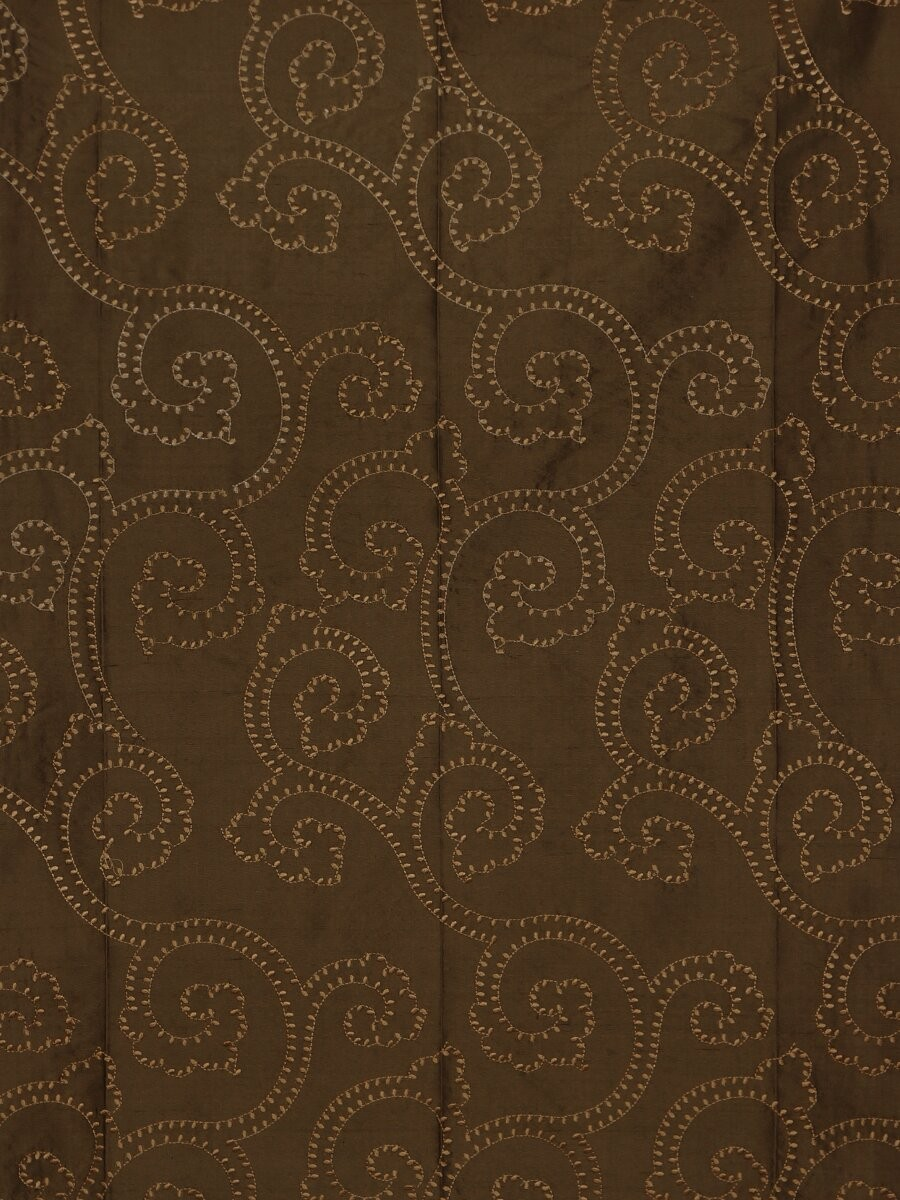 Image Result For Sheer Curtains Fabric Texture