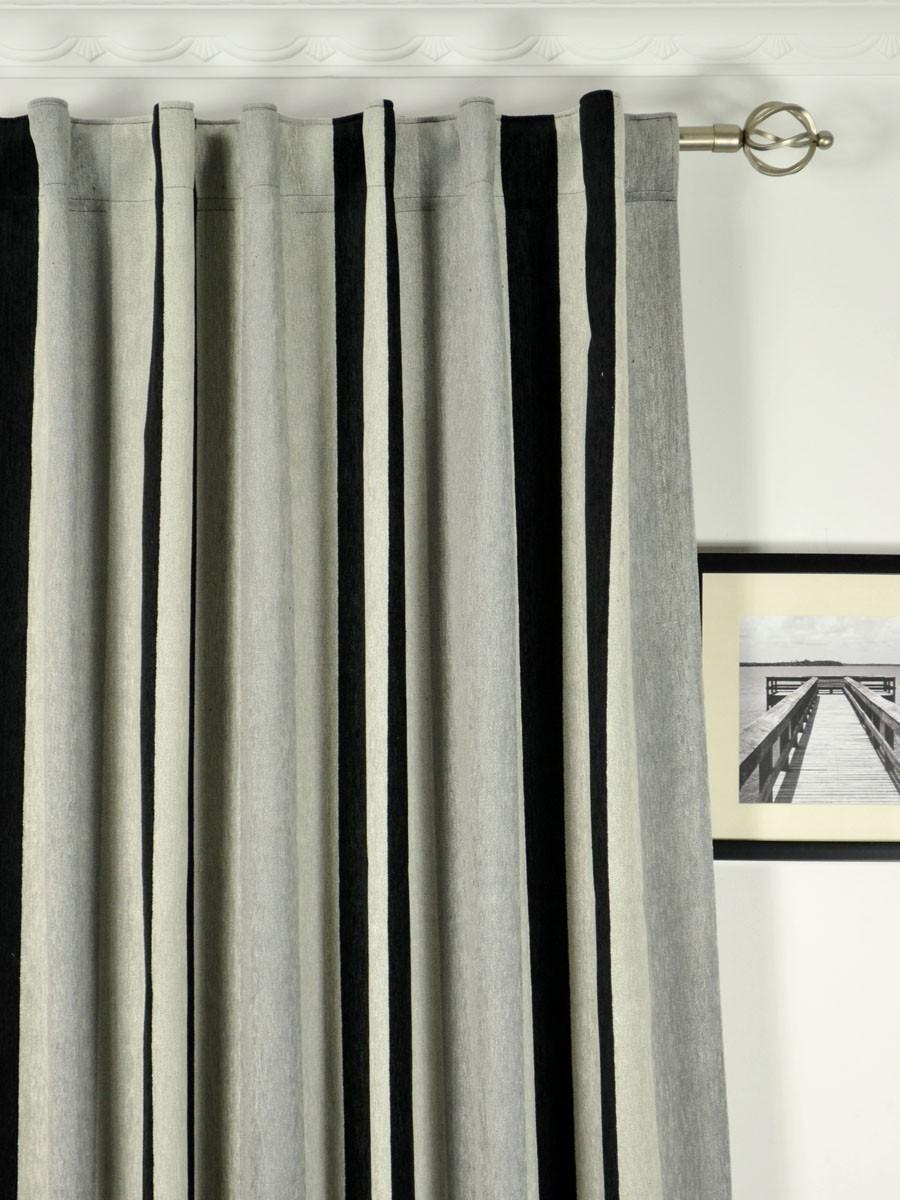 Hidden Tab Top Curtains Tutorial Curtain Menzilperde Net