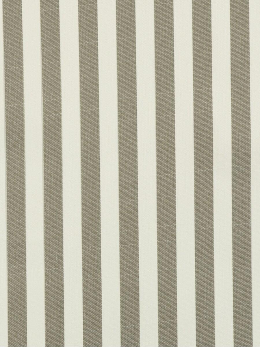 curtains 90 x 120