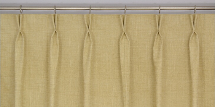 Image Result For Double Curtain Rod With Sheers